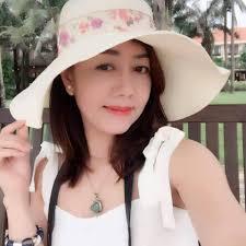 Ban phuong tim bon Thanh Nien